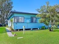 18 Boronia Crescent, North Haven, NSW 2443