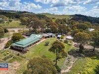 210 Douglas Close, Carwoola, NSW 2620
