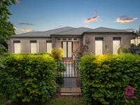 21 River Dr, East Wardell, NSW 2477