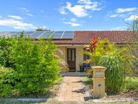 1 Bligh Street, Rochedale South, Qld 4123
