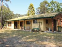 36 Cedar Road, Killabakh, NSW 2429