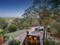 5 Boundary Road, St Andrews, Vic 3761
