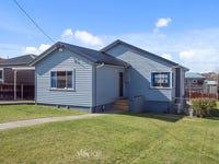 47 Acton Crescent, Goodwood, Tas 7010