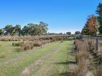 355 Sydney Road, Benalla, Vic 3672