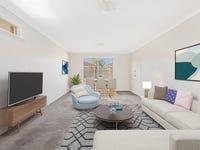 3/12 Clareville Avenue, Sans Souci, NSW 2219