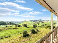 245 Markleys Road, Mirboo North, Vic 3871