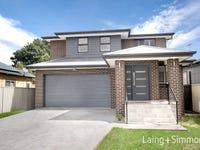 37 Bland Street, Carramar, NSW 2163