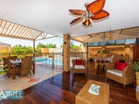 37 Bletchley Parkway, Southern River, WA 6110