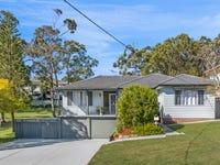 8 Conrad Avenue, Charlestown, NSW 2290