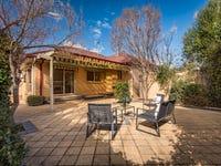 9A George Street, Queanbeyan, NSW 2620