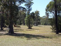 LOT 8 ADVANCE RD, Sussex Inlet, NSW 2540