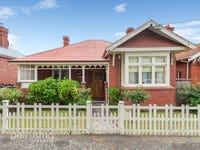 20 Lord Street, Sandy Bay, Tas 7005