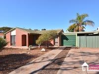 4 Parfitt Street, Whyalla Jenkins, SA 5609