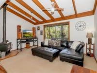 1053 Mountain Ash Rd, Goulburn, NSW 2580