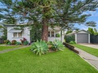 34 Hanbury Street, Mayfield, NSW 2304