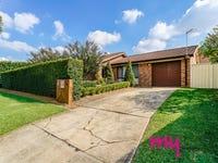 24 Kearns Avenue, Kearns, NSW 2558