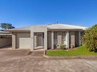 23/270 Wollombi Road, Bellbird, NSW 2325