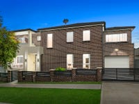 2a Lowe Street, Merrylands, NSW 2160