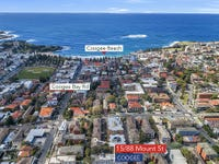 15/88 Mount Street, Coogee, NSW 2034