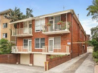 3/29 Gordon Street, Brighton-Le-Sands, NSW 2216