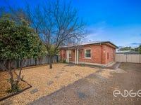 54 Tilshead Road, Elizabeth North, SA 5113