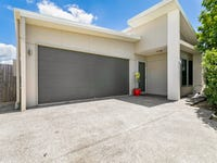25 Seabreeze Circuit, Deception Bay, Qld 4508