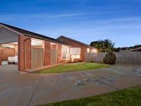 22 Lawson Drive, Moama, NSW 2731