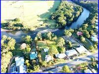 669 Beechwood Road, Beechwood, NSW 2446