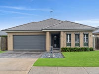 25 Plymouth Boulevard, Spring Farm, NSW 2570