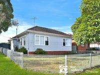 237 Hector Street, Sefton, NSW 2162