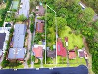44 Forrest Road, Ryde, NSW 2112