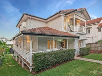 18 Highclere Street, Clayfield, Qld 4011