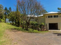 112 Moras Road, Rock Valley, NSW 2480