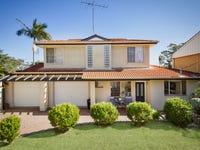 23 Conjola Place, Gymea Bay, NSW 2227