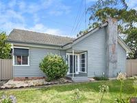 9 Fore Street, Lake Wendouree, Vic 3350