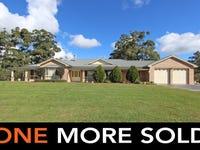 869 Sherwood Road, Sherwood, NSW 2440