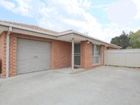 2/943 Chenery Street, Albury, NSW 2640