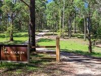 Lot 18, 2408 The River Road 'The Escape', Milton, NSW 2538