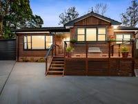 178 Murray Farm Road, Beecroft, NSW 2119