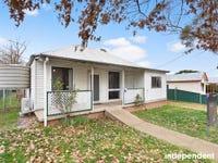 70 Jugiong Street, Boorowa, NSW 2586