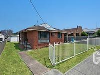143 Victoria Street, Adamstown, NSW 2289