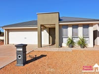 33 Vern Schuppan Drive, Whyalla Norrie, SA 5608