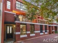 1/63 Palmerston Street, Perth, WA 6000