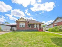 60 Deccan Street, Goulburn, NSW 2580