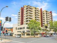 1111-1-11 Spencer Street, Fairfield, NSW 2165