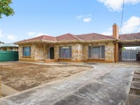 60 Sutton Terrace, Marleston, SA 5033