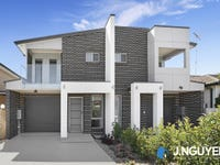 295a Canley Vale Road, Canley Heights, NSW 2166