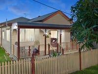 8  Rawson Street, Kurri Kurri, NSW 2327