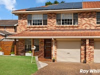 4B Tunis Place, Quakers Hill, NSW 2763