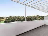 10/34-36 Gover Street, Peakhurst, NSW 2210